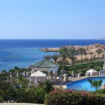 Holiday-In-Sharm-El-Sheikh-holidays-sharm-el-sheikh