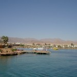 vacation_sharm_el_sheikh